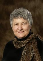 Diane Valletta